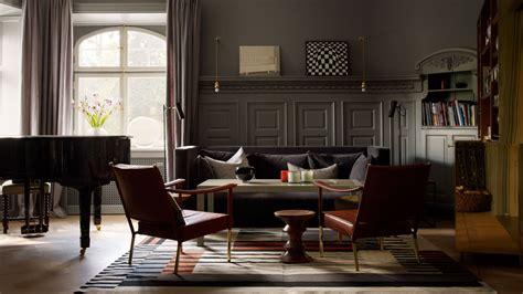 ett hem hotel  studioilse  stockholm sweden yatzer