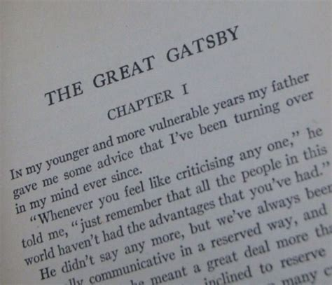 the great gatsby theme essay prompt 40 best gatsby images on pinterest roaring 20s evening