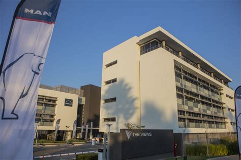volvo trucks south africa head office man truck bus south africa and man sub equatorial africa