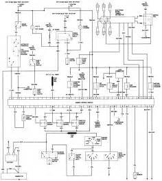 92 s10 wiring diagram 87 s10 schmatic mifinder co