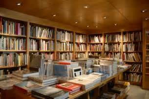 librairies l actualit 233 edilivre