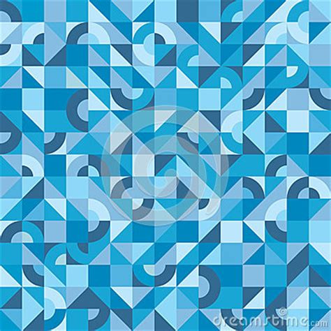 abstract pattern for project abstract background colored vector pattern in blue