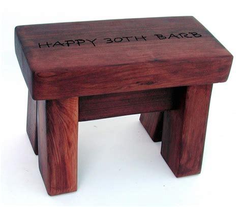 small footstool for under desk footstool for desk small desk and stool 100 leg hammock