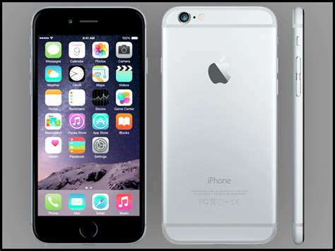 apple iphone 6 best price in india top 10 best deals to buy in india gizbot