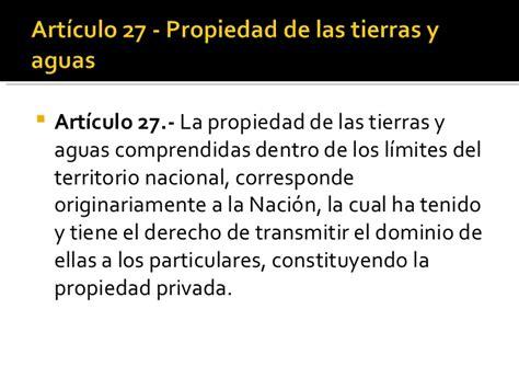 articulo de la constitucion que habla de los derechos art 237 culos constitucionales