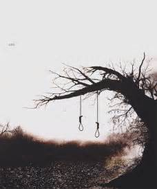 hanging tree the hanging tree song