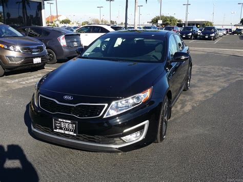 Kia Lease Deals Los Angeles Beverly Motors Inc Glendale Auto Leasing And Sales New
