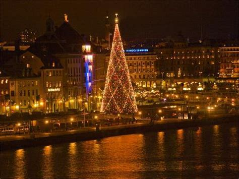 christmas in sweden photo in sweden cnn ireport