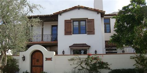 spanish style homes exterior paint colors spanish style exterior paint colors most popular in 2018