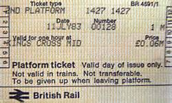 thameslink tickets thameslink tickets