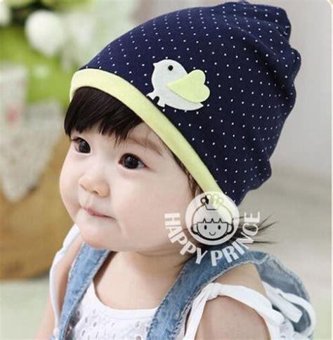 cute korean baby girl cute baby korean reviews online shopping cute baby