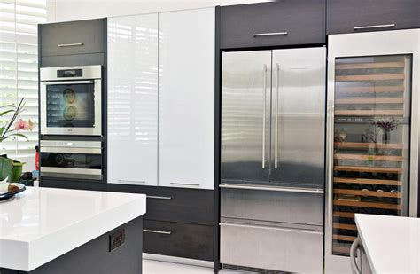 Charming Kitchen Refrigerator Sizes Ideas 29 Charming Compact Kitchen Designs Designing Idea