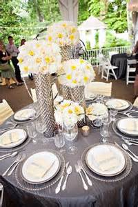 The square on pinterest garden weddings nashville and gray yellow