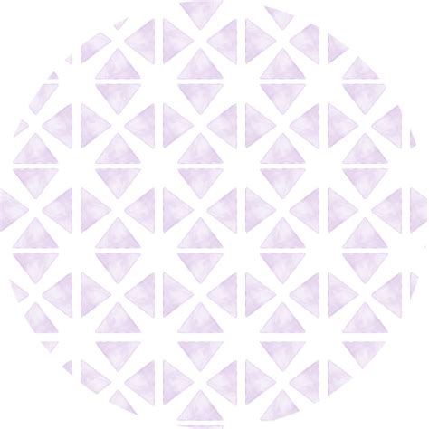 triangle pattern psd free triangle watercolour pattern psd free psd vector icons