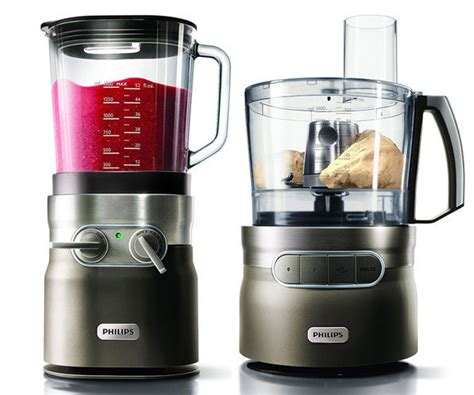 philips kitchen appliances are perfect for the army