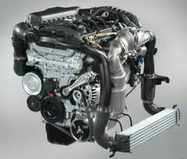 mini cooper engine performance parts by vcp