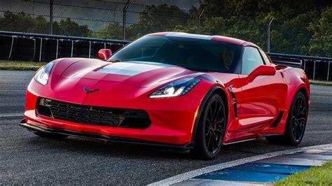 chevrolet corvette grand sport wallpapers  hd images car pixel