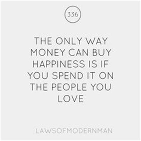 can my parents lend me money to buy a house 1000 images about quotes on pinterest single ladies love yourself and icona pop