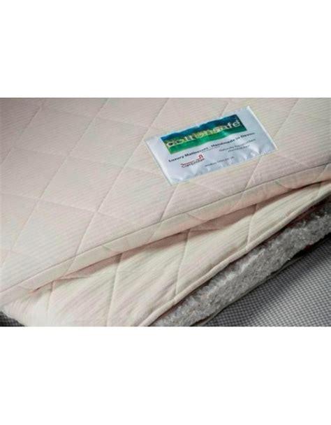 Mattress Choice by Futon Mattress Choice Futons For Beds And Sofa Beds Uk