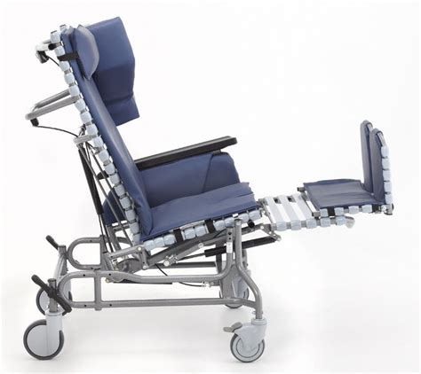 Broda Chair Cost by Broda Elite Tilt Recliner