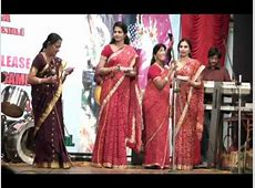 Helen Satya Family Gospel Singers - YouTube Jeya
