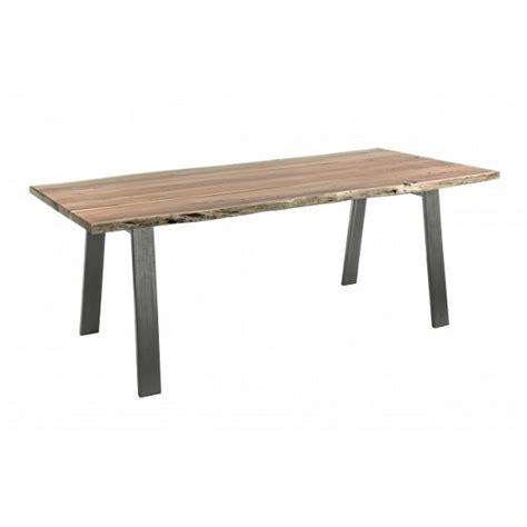 panche da interno vivereverde tavoli in legno da interno tavoli e