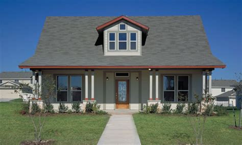 Dormer Bungalow House Plans by Bungalow House With Dormers Chicago Bungalow Dormer