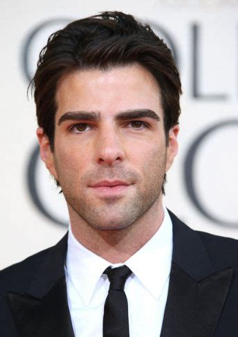 actor zachary quinto zachary quinto comes out as a gay man gossip china