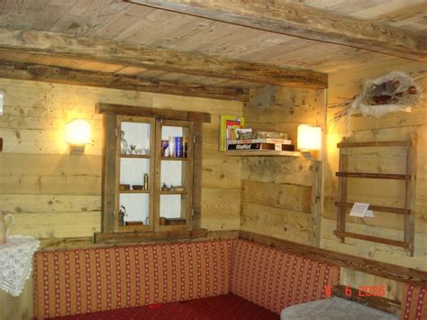 interno in legno rivestimenti in legno per interni