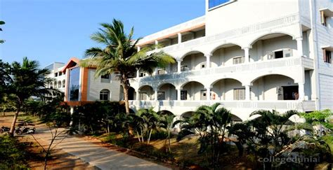 Coimbatore Institute Of Management And Technology Mba Admission by Ck College Of Engineering And Technology Ckcet