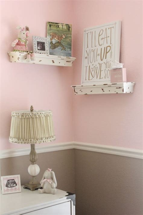 17 best ideas about nursery on beige nursery beige baby nurseries and beige