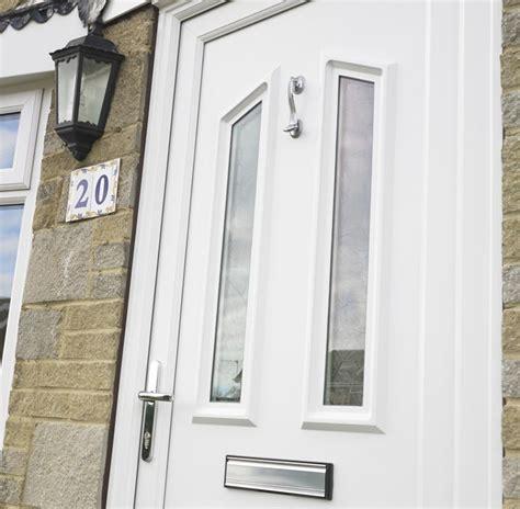 upvc front door upvc glazed front doors safestyle uk