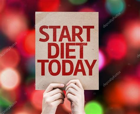 how to start today s doodle start diet today card stock photo 169 gustavofrazao 63172157