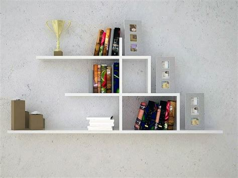 gorgeous ikea wall art john robinson decor wall mounted shelves books john robinson decor