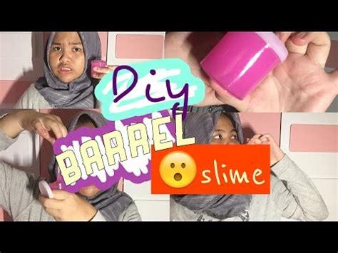 tutorial tofu slime diy tofu slime funnydog tv