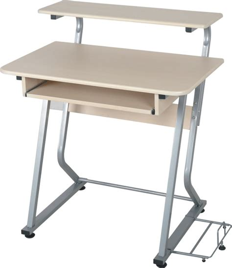 Small Wooden Computer Desks China Small Wooden Computer Desk Dx 709 China Simple Wood Computer Desk Steel Wooden