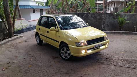 maruti for sale maruti for sale in kenya suzuki cars