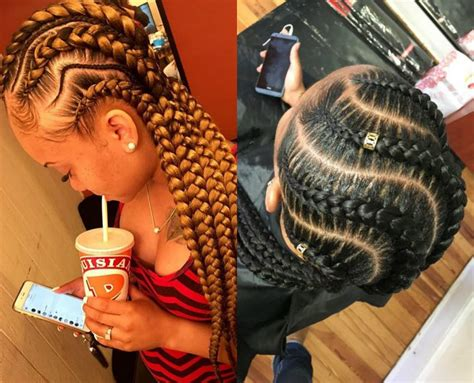 goddess braids hairstyles updos striking goddess braids hairstyles blackhairlab com