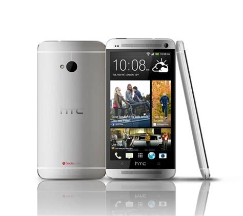 Htc One M7 htc one m7 specs and reviews htc united states