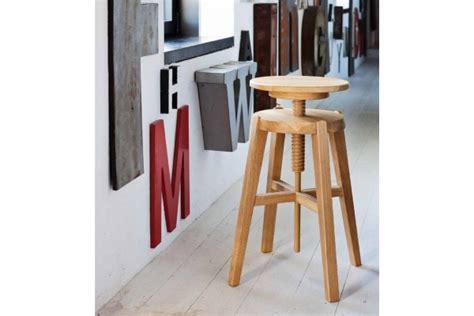 sgabelli design offerta sgabelli design offerta sgabello divo di scab