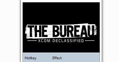 mrantifun trainers the bureau xcom declassified