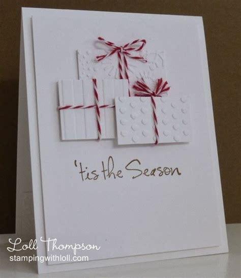Pretty Card Designs