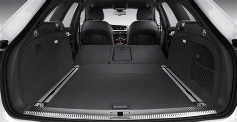 carpet kits automotive concepts