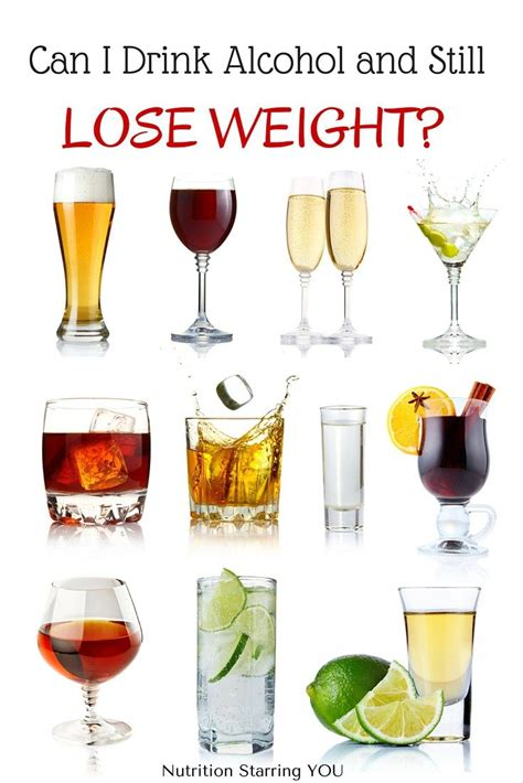 can i lose weight by in my room 17 best ideas about calories in on low calorie mixed drinks smirnoff and