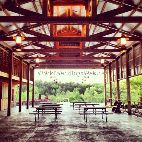 Wedding Venues Missouri by Indoor Wedding Venues Columbia Mo Mini Bridal