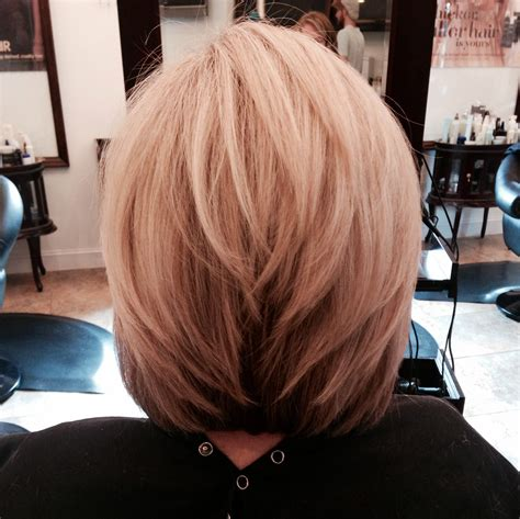 diy cutting a stacked haircut diy cutting a stacked haircut 21 best stacked bob