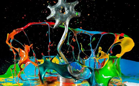 wallpaper or paint spray paint wallpapers and images wallpapers pictures