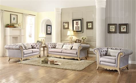 living room sets free shipping discount living room sets free shipping living room sets