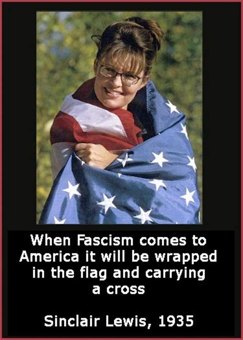when fascism was american fascism and anti fascism in the 1930s books cure the evils of democracy by the evils by sinclair lewis