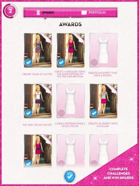 fashion design maker how to barbie fashion design maker jogos download techtudo